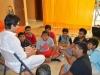 Shree Swaminarayan Nar Narayan Dev (NNDYM) Camp 2014 Byron Georgia (275)