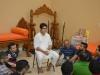 Shree Swaminarayan Nar Narayan Dev (NNDYM) Camp 2014 Byron Georgia (278)