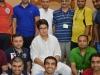 Shree Swaminarayan Nar Narayan Dev (NNDYM) Camp 2014 Byron Georgia (282)