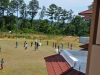 Shree Swaminarayan Nar Narayan Dev (NNDYM) Camp 2014 Byron Georgia (285)