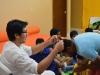Shree Swaminarayan Nar Narayan Dev (NNDYM) Camp 2014 Byron Georgia (29)