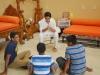 Shree Swaminarayan Nar Narayan Dev (NNDYM) Camp 2014 Byron Georgia (2)