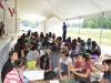 Shree Swaminarayan Nar Narayan Dev (NNDYM) Camp 2014 Byron Georgia (301)