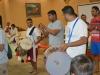 Shree Swaminarayan Nar Narayan Dev (NNDYM) Camp 2014 Byron Georgia (312)