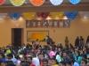 Shree Swaminarayan Nar Narayan Dev (NNDYM) Camp 2014 Byron Georgia (316)