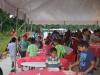 Shree Swaminarayan Nar Narayan Dev (NNDYM) Camp 2014 Byron Georgia (323)