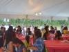 Shree Swaminarayan Nar Narayan Dev (NNDYM) Camp 2014 Byron Georgia (324)