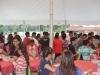 Shree Swaminarayan Nar Narayan Dev (NNDYM) Camp 2014 Byron Georgia (325)