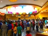 Shree Swaminarayan Nar Narayan Dev (NNDYM) Camp 2014 Byron Georgia (332)