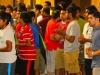 Shree Swaminarayan Nar Narayan Dev (NNDYM) Camp 2014 Byron Georgia (335)