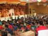Shree Swaminarayan Nar Narayan Dev (NNDYM) Camp 2014 Byron Georgia (338)