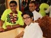 Shree Swaminarayan Nar Narayan Dev (NNDYM) Camp 2014 Byron Georgia (340)