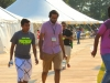 Shree Swaminarayan Nar Narayan Dev (NNDYM) Camp 2014 Byron Georgia (345)