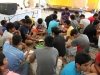 Shree Swaminarayan Nar Narayan Dev (NNDYM) Camp 2014 Byron Georgia (353)