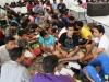 Shree Swaminarayan Nar Narayan Dev (NNDYM) Camp 2014 Byron Georgia (356)