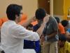Shree Swaminarayan Nar Narayan Dev (NNDYM) Camp 2014 Byron Georgia (36)