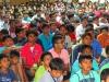 Shree Swaminarayan Nar Narayan Dev (NNDYM) Camp 2014 Byron Georgia (374)