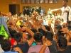 Shree Swaminarayan Nar Narayan Dev (NNDYM) Camp 2014 Byron Georgia (378)