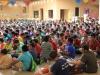 Shree Swaminarayan Nar Narayan Dev (NNDYM) Camp 2014 Byron Georgia (382)