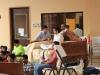 Shree Swaminarayan Nar Narayan Dev (NNDYM) Camp 2014 Byron Georgia (383)