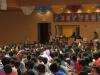 Shree Swaminarayan Nar Narayan Dev (NNDYM) Camp 2014 Byron Georgia (385)