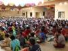 Shree Swaminarayan Nar Narayan Dev (NNDYM) Camp 2014 Byron Georgia (386)
