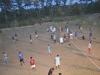 Shree Swaminarayan Nar Narayan Dev (NNDYM) Camp 2014 Byron Georgia (39)