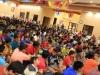 Shree Swaminarayan Nar Narayan Dev (NNDYM) Camp 2014 Byron Georgia (396)