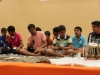 Shree Swaminarayan Nar Narayan Dev (NNDYM) Camp 2014 Byron Georgia (397)