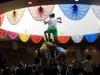 Shree Swaminarayan Nar Narayan Dev (NNDYM) Camp 2014 Byron Georgia (400)