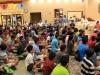 Shree Swaminarayan Nar Narayan Dev (NNDYM) Camp 2014 Byron Georgia (408)