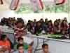 Shree Swaminarayan Nar Narayan Dev (NNDYM) Camp 2014 Byron Georgia (415)