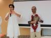 Shree Swaminarayan Nar Narayan Dev (NNDYM) Camp 2014 Byron Georgia (416)