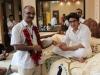 Shree Swaminarayan Nar Narayan Dev (NNDYM) Camp 2014 Byron Georgia (417)