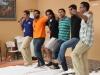 Shree Swaminarayan Nar Narayan Dev (NNDYM) Camp 2014 Byron Georgia (418)