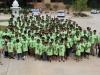 Shree Swaminarayan Nar Narayan Dev (NNDYM) Camp 2014 Byron Georgia (429)