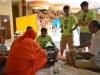 Shree Swaminarayan Nar Narayan Dev (NNDYM) Camp 2014 Byron Georgia (43)