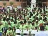 Shree Swaminarayan Nar Narayan Dev (NNDYM) Camp 2014 Byron Georgia (430)