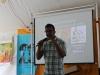 Shree Swaminarayan Nar Narayan Dev (NNDYM) Camp 2014 Byron Georgia (433)