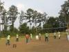 Shree Swaminarayan Nar Narayan Dev (NNDYM) Camp 2014 Byron Georgia (434)