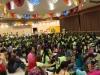 Shree Swaminarayan Nar Narayan Dev (NNDYM) Camp 2014 Byron Georgia (444)