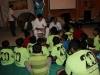 Shree Swaminarayan Nar Narayan Dev (NNDYM) Camp 2014 Byron Georgia (445)