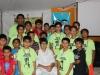 Shree Swaminarayan Nar Narayan Dev (NNDYM) Camp 2014 Byron Georgia (447)