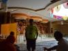 Shree Swaminarayan Nar Narayan Dev (NNDYM) Camp 2014 Byron Georgia (45)