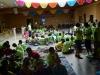 Shree Swaminarayan Nar Narayan Dev (NNDYM) Camp 2014 Byron Georgia (47)
