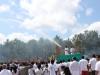 Shree Swaminarayan Nar Narayan Dev (NNDYM) Camp 2014 Byron Georgia (470)