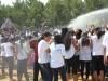 Shree Swaminarayan Nar Narayan Dev (NNDYM) Camp 2014 Byron Georgia (473)