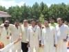 Shree Swaminarayan Nar Narayan Dev (NNDYM) Camp 2014 Byron Georgia (475)