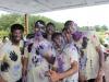 Shree Swaminarayan Nar Narayan Dev (NNDYM) Camp 2014 Byron Georgia (479)