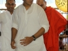 Shree Swaminarayan Nar Narayan Dev (NNDYM) Camp 2014 Byron Georgia (481)